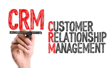 Do You Actually Need a CRM?