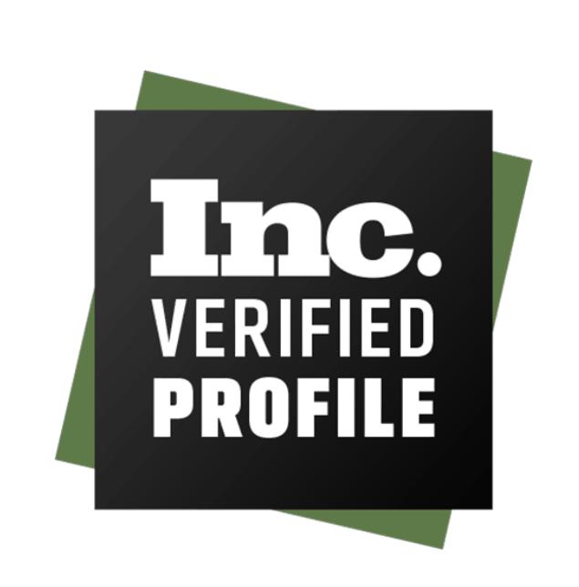 Inc Business Profile