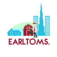EarToms