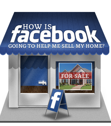 Using Facebook as a Real Estate Wholesale Investor