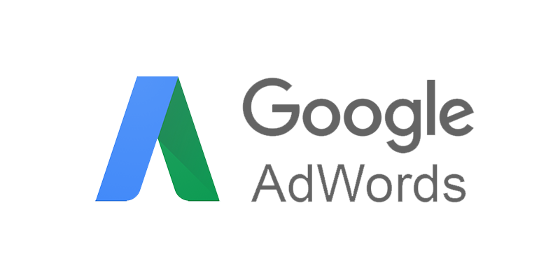Google Adwords on a Budget