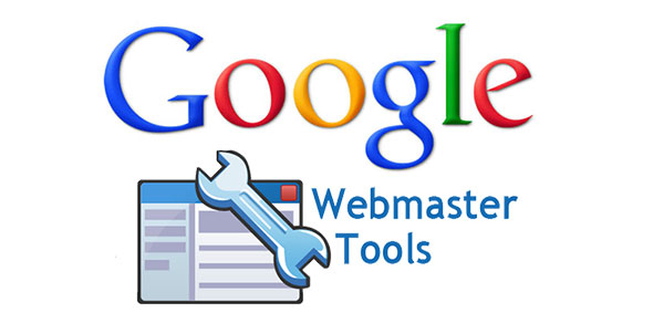 Webmaster Tools for Wholesaling Real Estate