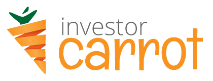 Is an Investor Carrot Website a Good Fit for Your Business?
