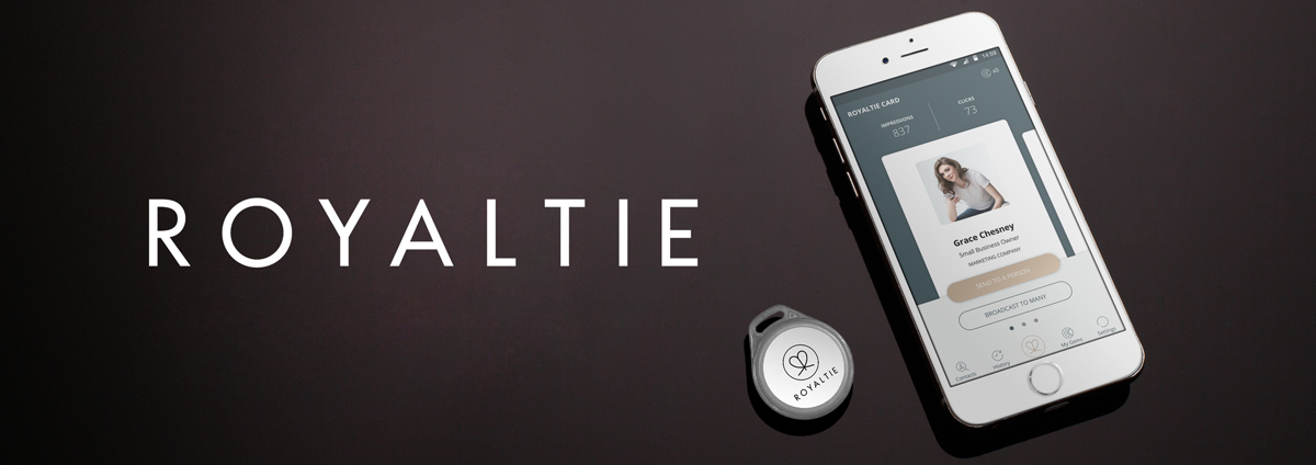Why Using Royaltie Proximity Beacons are a Good Idea for Real Estate Wholesalers